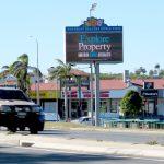 How effective are digital billboards?